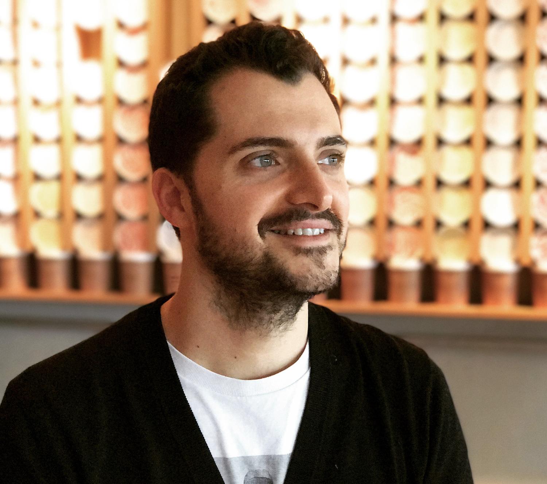 Rencontre avec Maxime Berthelot, Product Manager chez Buffer