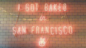 Illustration : De la boulangerie au coworking !