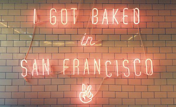 De la boulangerie au coworking