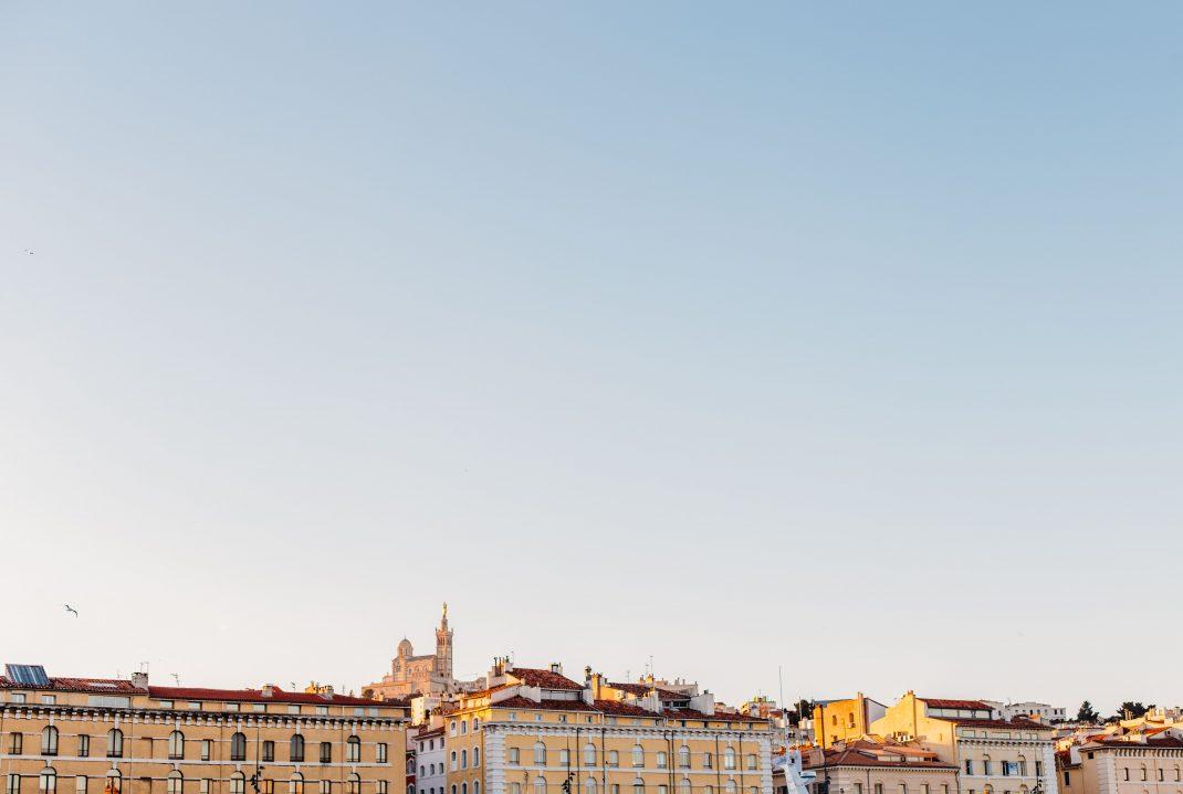 Incubateurs à Marseille