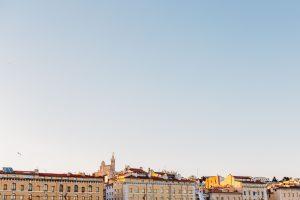 Illustration : 6 incubateurs pour lancer sa startup à Marseille