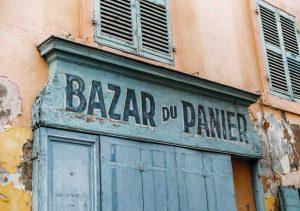 Illustration : 3 espaces de coworking insolites à Marseille pour travailler autrement