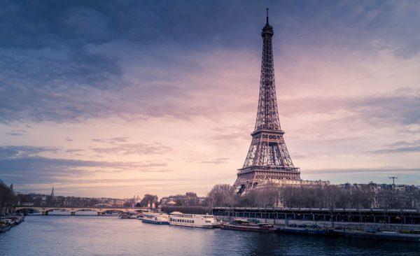 espaces de coworking à paris
