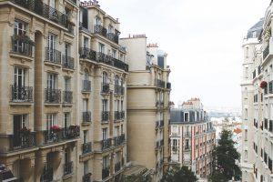 Illustration : Dans quel quartier installer ses bureaux à Paris ?