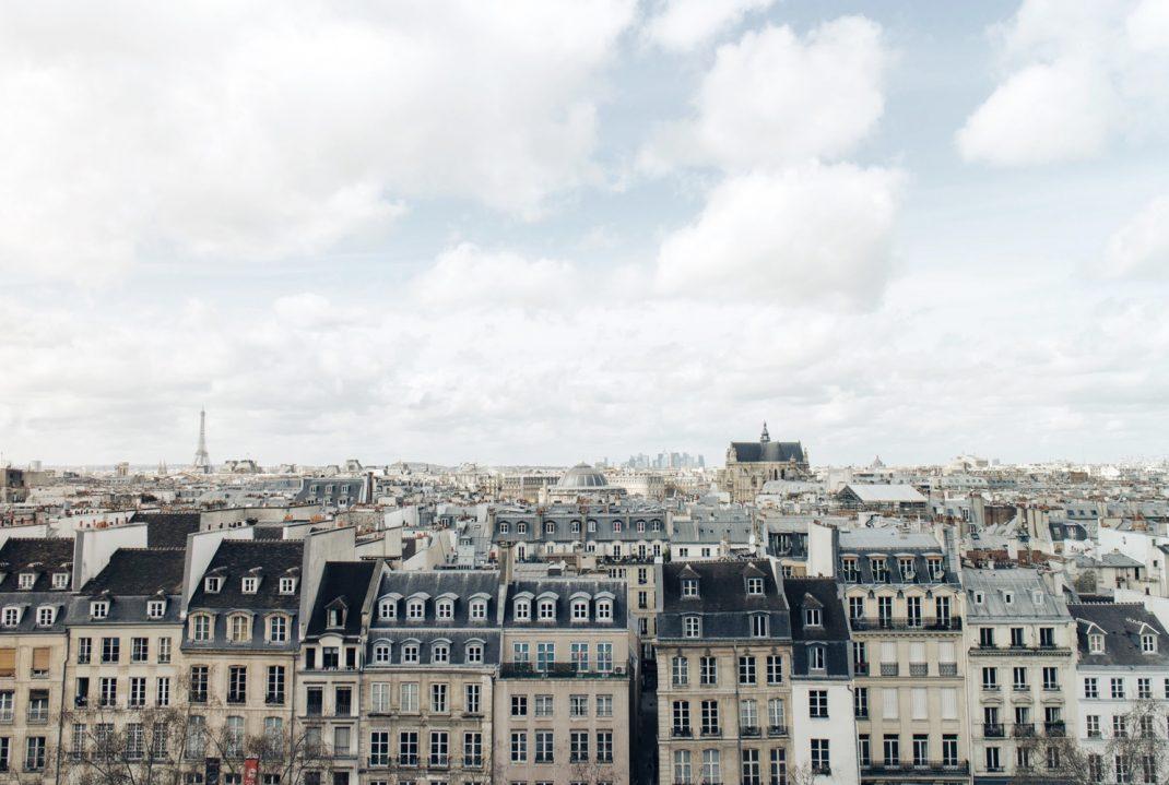 10 espaces de coworking incontournables à Paris