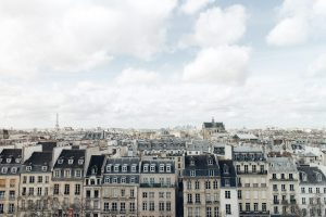 Illustration : 10 espaces de coworking à Paris : ces endroits où il fait bon travailler