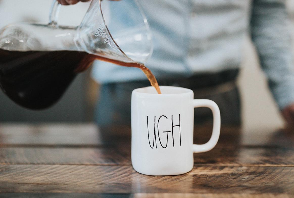 Workation : faire rimer travail avec hédonisme