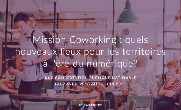 mission coworking