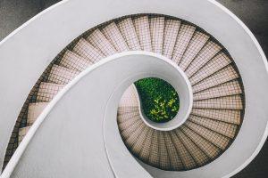Illustration : 6 gestes simples pour une entreprise plus green
