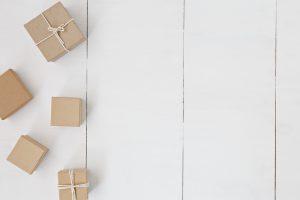 Illustration : Déménagement de bureaux : les 10 choses à ne pas oublier !