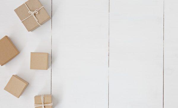 La checklist des 10 choses à ne pas oublier quand on déménage