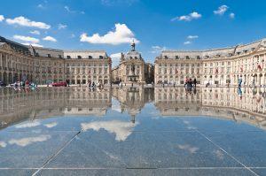 Illustration : Bordeaux : 6 espaces de coworking à ne pas manquer !
