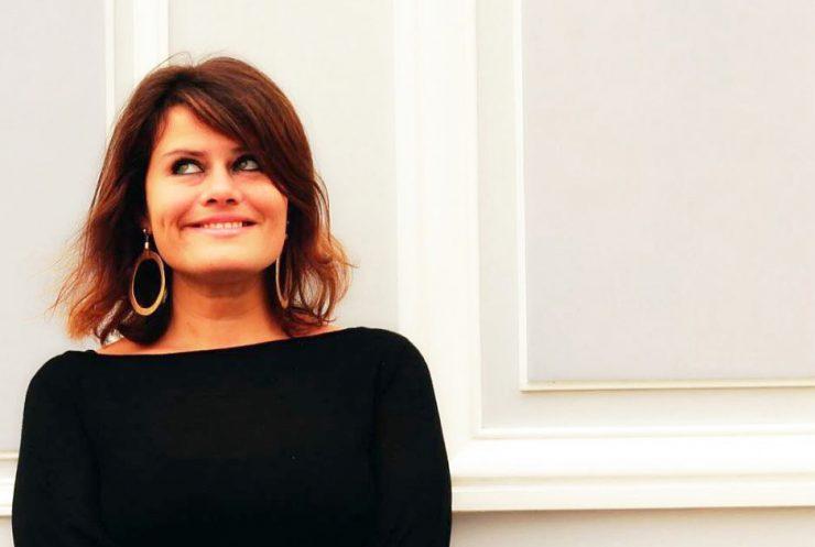 Faut-il vraiment être heureux au travail : rencontre avec Catherine Testa