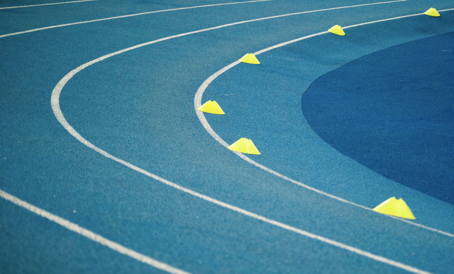L'approche agile part du principe que le besoin va évoluer pendant le projet