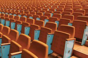 Illustration : 10 conseils pour organiser une conférence