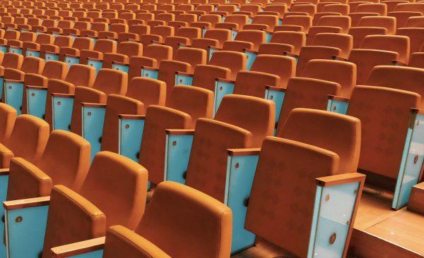 Comment organiser une conférence ? Découvrez nos 10 conseils