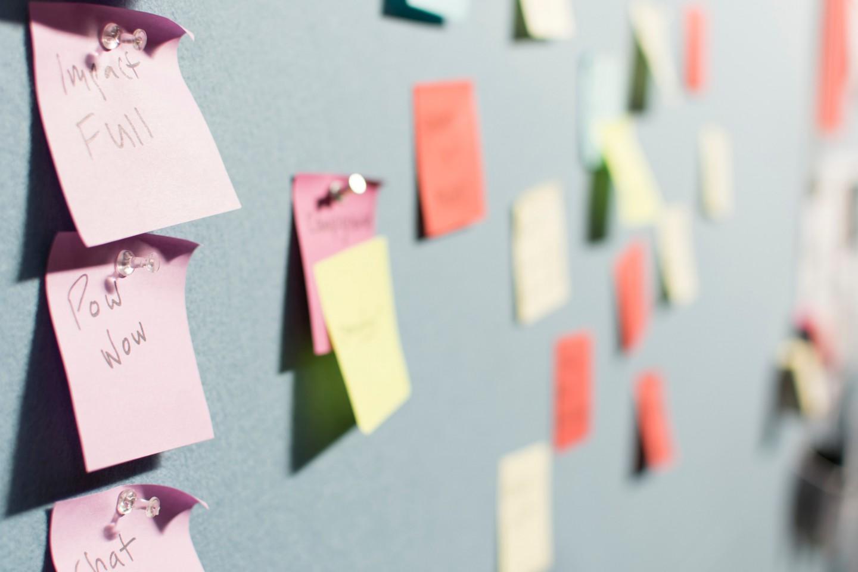 Idée activité entre collègues