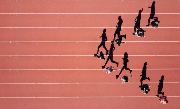 Appliquer la méthode agile en dehors des équipes dev pour gagner en productivité
