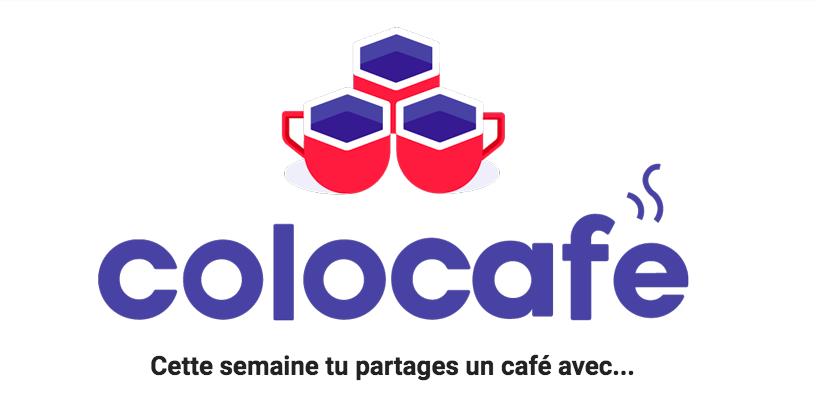 Colocafé - Bureaux À Partager