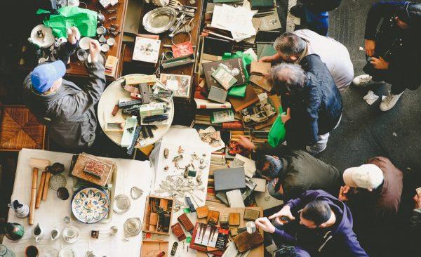 Favoriser la création en coworking : 6 conseils pour un travail plus co'