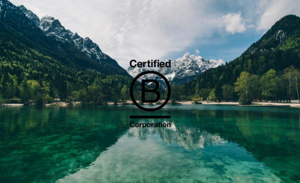 La certification B Corp : pourquoi & comment se lancer ?