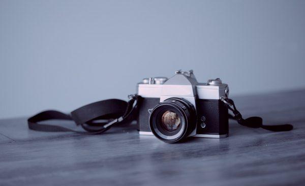 Comment prendre des belles photos pour vos annonces de bureaux ?