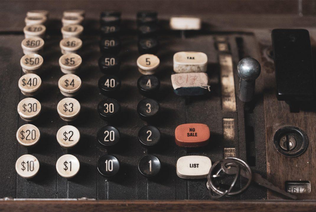 3 conseils pour faire des économies de trésorerie