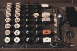 Illustration : 3 conseils pour faire des économies de trésorerie