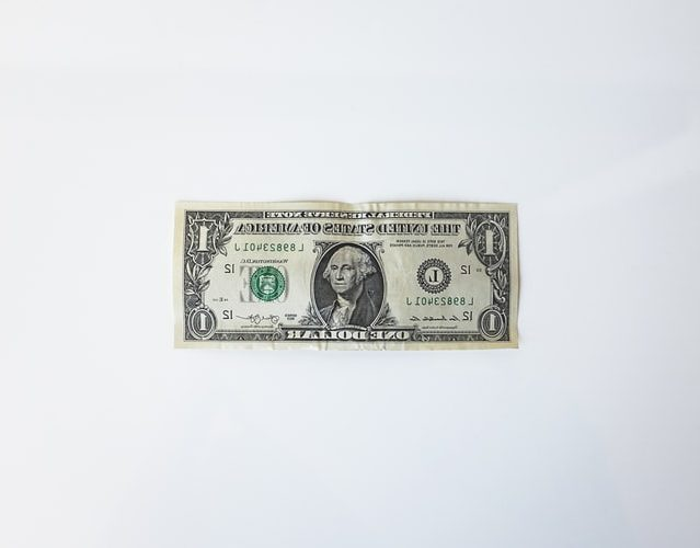 Les solutions pour la reprise : rationaliser ses dépenses