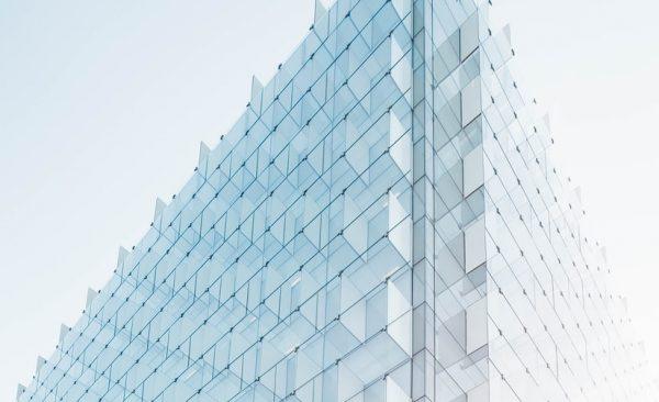 Pourquoi avons-nous besoin de transparence en entreprise ?