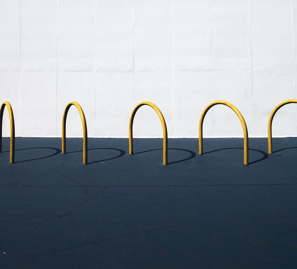 anneaux flexibles