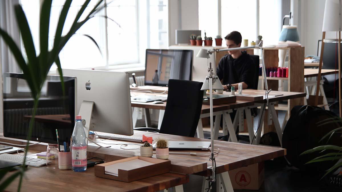 optimisation couts bureau