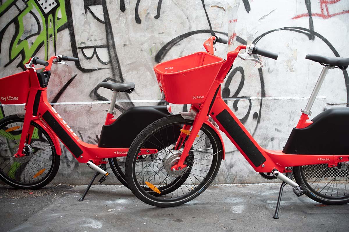 Bureaux et mobilité durable (1/3) - Qu'est-ce que la mobilité durable ?