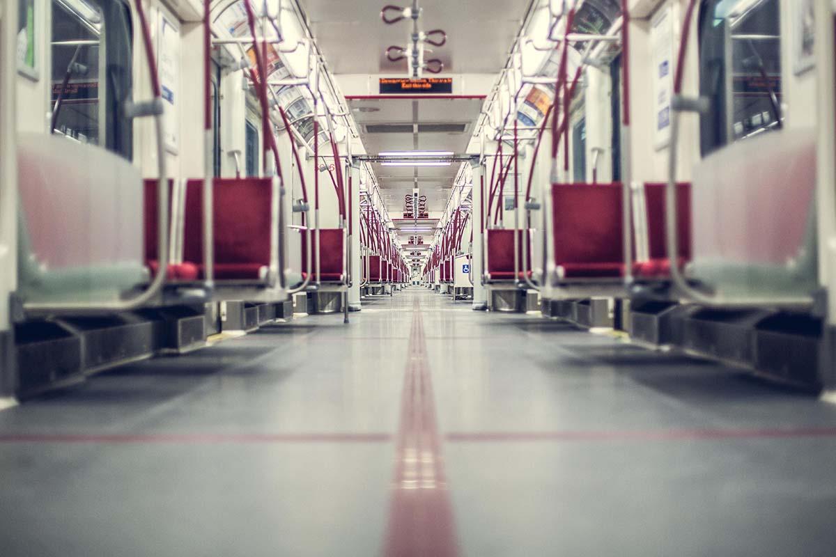bureaux et mobilités durables