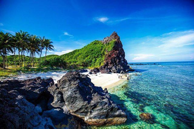 Vé xe Bình Dương Quảng Ngãi: Thời điểm du lịch Quảng Ngãi