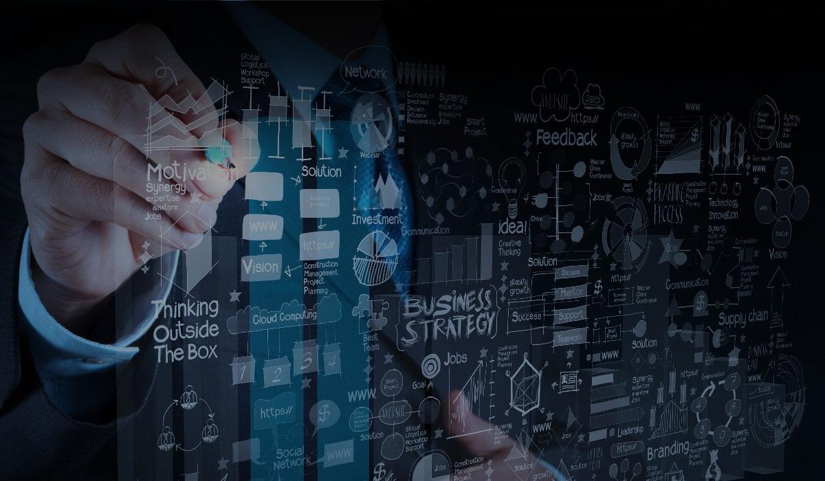 Communiqué de Presse - Yanport lance la première plateforme big data dans l'immobilier