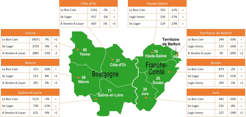 Bourgogne-carte-