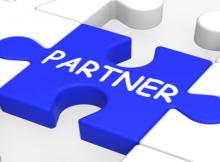 ESSS e Ciclo PLM fazem parceria