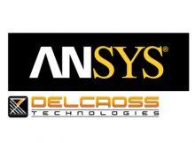 Delcross Technologies une-se a ANSYS Inc.