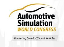 Automotive Simulation World Congress
