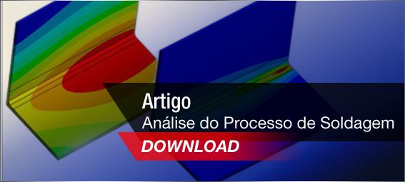cta_4_portugues