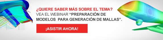 Call to action_esp