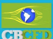 I Congreso Brasilero de Fluidodinámica Computacional - CBCFD 2016
