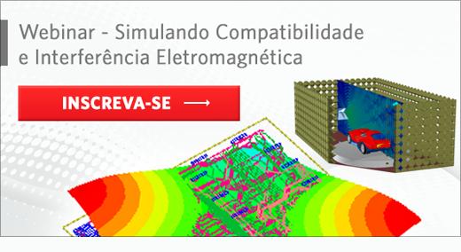simulando-compatibilidade-e-interferencia-eletromagnetica