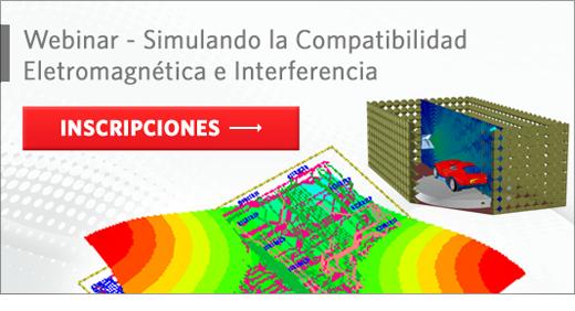 simulando-la-compatibilidad-eletromagnetica-e-interferencia