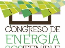 Congreso Internacional de Energía Sostenible