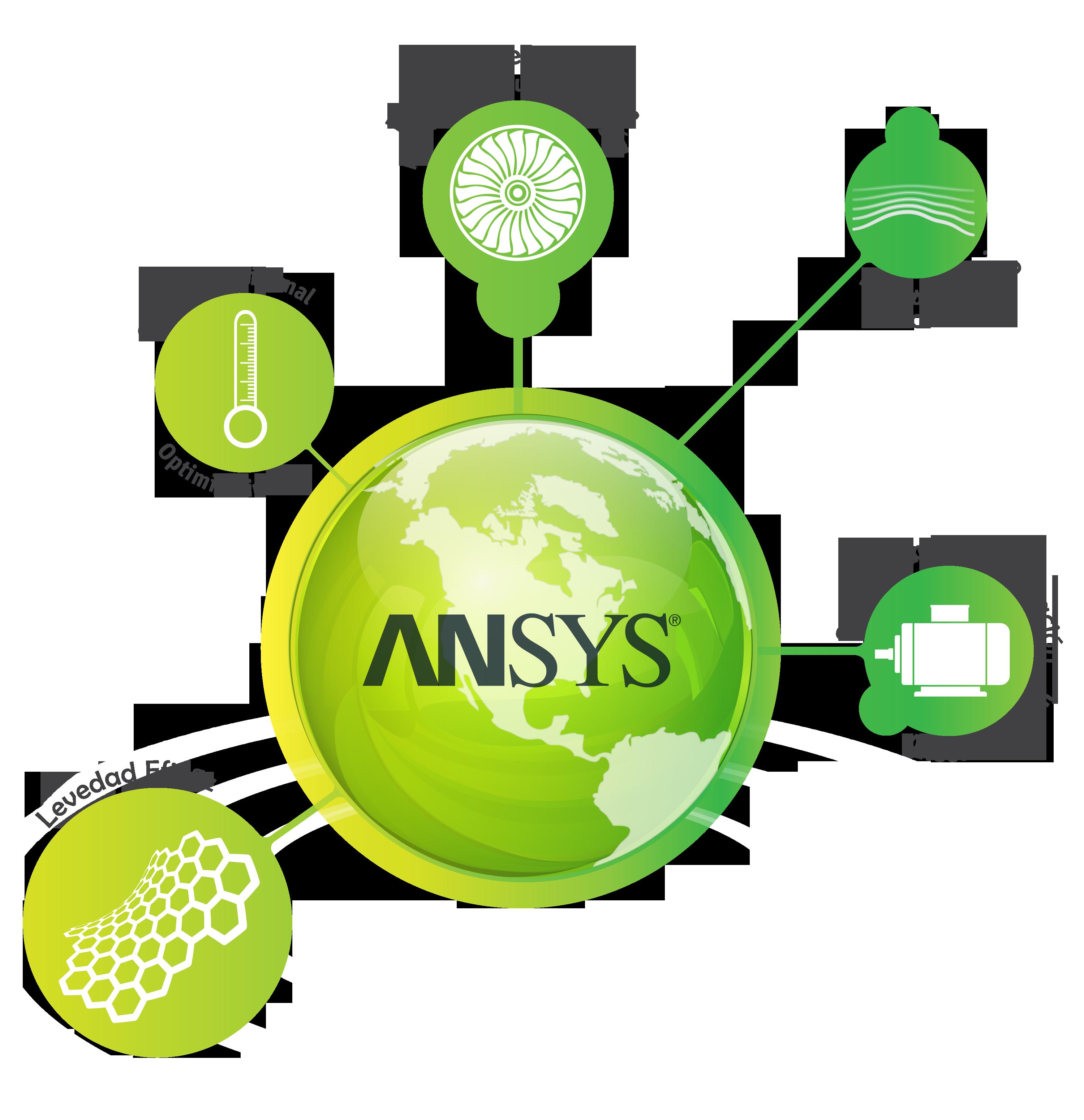 Cinco aplicaciones principales de Simulación para Innovación y Eficiencia