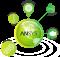 Cinco aplicações principais da simulação para inovação e eficiência