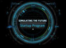 ANSYS Startup Program