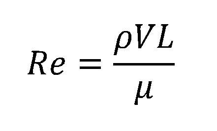 escoamento-turbulento-formula